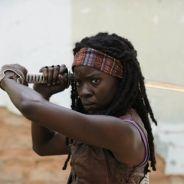 The Walking Dead saison 3 : des étincelles en prévision pour la suite ! (SPOILER)