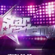 Star Academy 2012 : le come-back de trois anciennes star-académiciennes dans Le Mag ! (VIDEOS)
