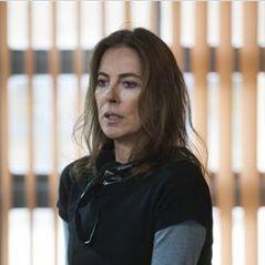 Oscars : la réalisatrice Kathryn Bigelow victime de propos sexistes !