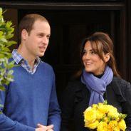 """Kate Middleton enceinte et furieuse après la """"blague"""" d'une radio australienne"""