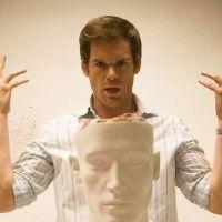 Dexter saison 7 : quelles chances de survie pour les personnages cette saison ? (SPOILER)