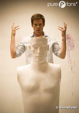 Bonne nouvelle, Dexter ne devrait pas mourir