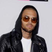 Chris Brown : Karrueche Tran le rejoint à Paris ! (PHOTOS)