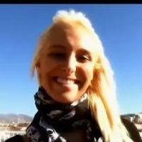 Les Marseillais à Miami : Une nouvelle candidate fait son entrée ! (VIDEO)