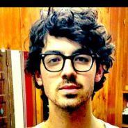 Joe Jonas : Son nouveau tatouage ? Un message d'amour pour sa famille ! (PHOTO)