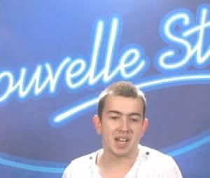 Retrouvez les casseroles du casting marseillais de Nouvelle Star 2012 !