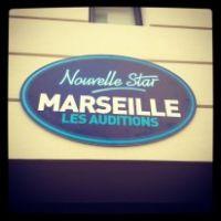 Nouvelle Star 2012 : Déjà des casseroles inoubliables ! (VIDEO)