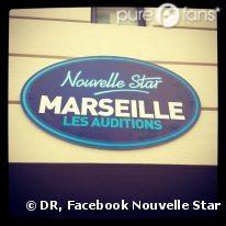 Le casting de Marseille a révélé de véritéables perles !