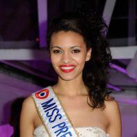 Miss Prestige National 2013 : Auline Grac topless ? Geneviève de Fontenay s'en fiche !