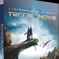 Terra Nova saison 1 : les dinosaures sont de retour en DVD et Blu-ray ! (VIDEO)