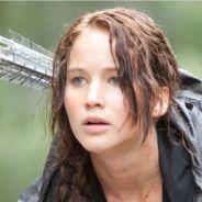 Hunger Games : bientôt à la télé grâce à la CW... enfin presque !