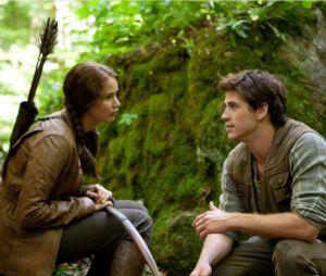 Hunger Games 2 arrivera au ciné en novembre 2013
