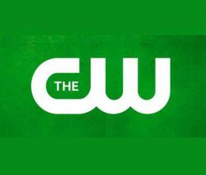 La CW dévoile deux projets de séries !
