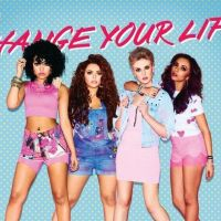 Little Mix : un Change Your Life sexy et coloré