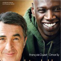 """Golden Globes 2013 - Omar Sy : """"un pas de plus vers les Oscars"""" pour Intouchables après la nomination"""