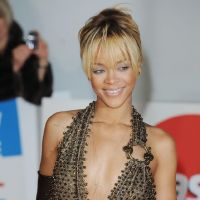 Rihanna : vraiment une diva ? Un de ses producteurs balance
