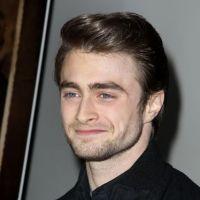 Daniel Radcliffe viré d'une boite de nuit !