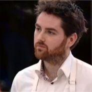 """Le Meilleur Pâtissier (M6) : Gagnant, Thomas Boursier et son """"éclair"""" de génie !"""