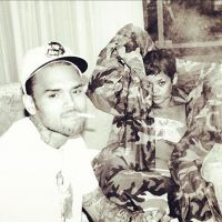 "Rihanna et Chris Brown : Ayem ""responsable"" de leur rupture ?"