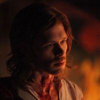 The Vampire Diaries saison 4 : sire bond, remède, tout ce qu'on a appris sur la mythologie ! (SPOILER)