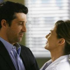 Grey's Anatomy saison 9 : 5 choses qu'on attend en 2013 ! (SPOILER)