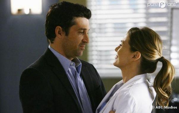 Les 5 choses qu'on attend pour la suite de la saison 9 de Grey's Anatomy