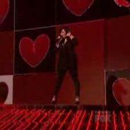 Demi Lovato : standing-ovation pour son duo avec Fifth Harmony dans X Factor ! (VIDEO)