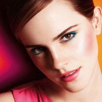 "Emma Watson : toujours aussi sexy pour ""In Love"" de Lancôme (PHOTO)"