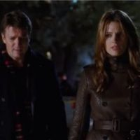 Castle saison 5 : top 5 des moments LOL ! (VIDEOS)