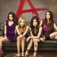 Pretty Little Liars, New Girl, Fringe : les séries à rattraper en 2013 !