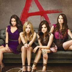 Pretty Little Liars, New Girl, Fringe : les séries à rattraper en 2013 !