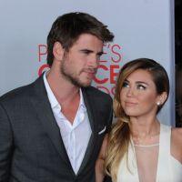 Miley Cyrus et Liam Hemsworth : réunis en Australie pour fêter Noël !