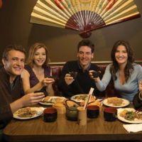 How I Met Your Mother saison 9 : Barney, Marshall, Robin & cie seront bien de retour l'année prochaine !