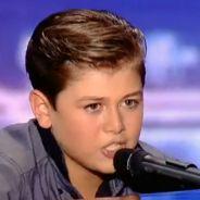 La France a un incroyable talent 2012 : Le top 3 de la rédac' pour la grande finale ! (VIDEOS)
