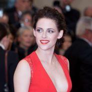 Kristen Stewart, Natalie Portman... : qui sont les acteurs les plus rentables de 2012 ?