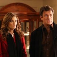 Castle saison 5 : bientôt la fin du couple Caskett ? C'est très possible ! (SPOILER)