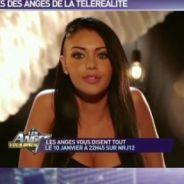 Les Anges de la télé réalité : Premières images du prime revival ! Amélie et Nabilla disent tout de leur aventure !
