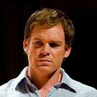 Dexter saison 8 : Quinn le nouveau grand danger de Dexter ? (SPOILER)