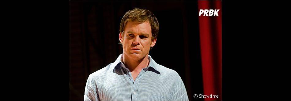Dexter de nouveau en danger ?