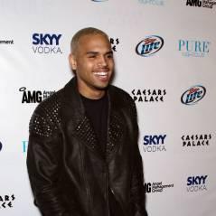 Chris Brown : Rihanna et Karrueche Tran ne lui suffisent pas
