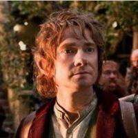 Bilbo le Hobbit : Peter Jackson finit l'année en beauté au box office !