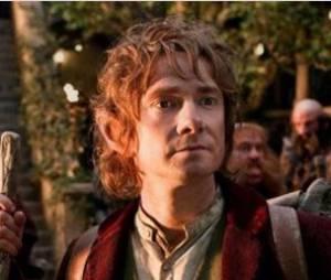 Bilbo le Hobbit toujours numéro 1 du box-office français !