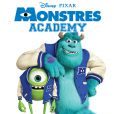 Monstres Academy arrive le 10 juillet 2013 en France !