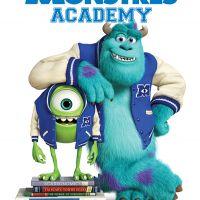 Pixar : des années très animées à venir !