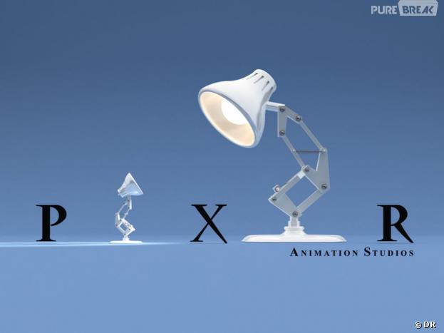 Pixar présente ses projets pour 2013 et les années à venir !