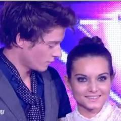 Star Academy 2012 : Sidoine en route vers le succès... et le mariage ?