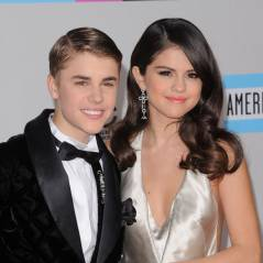 Justin Bieber : ses secrets pour rendre Selena Gomez heureuse !