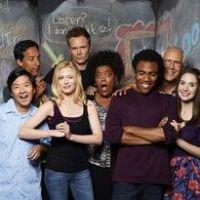 """Community : une saison 5 est """"absolument"""" possible pour NBC !"""