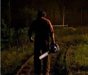 Massacre à la tronçonneuse reviendra en 2014