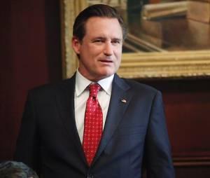 Un Président qui va avoir fort à faire dans 1600 Penn !